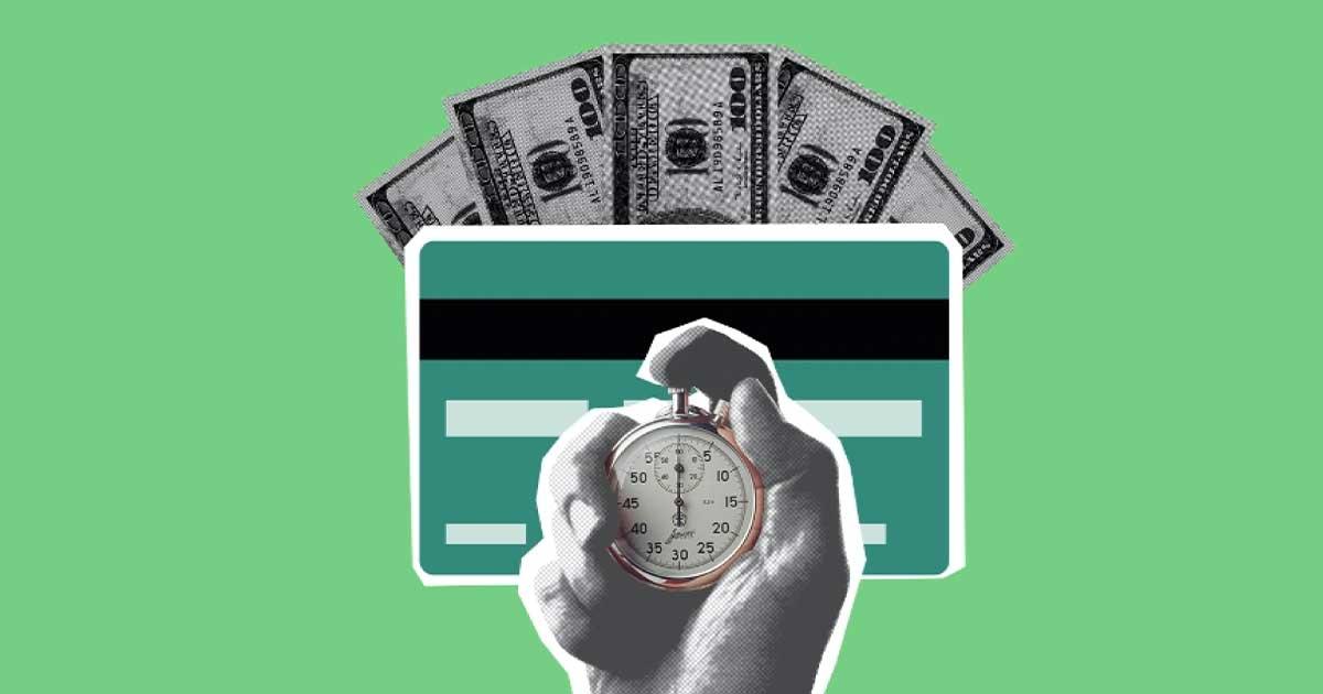 Understanding Title & Closing Costs
