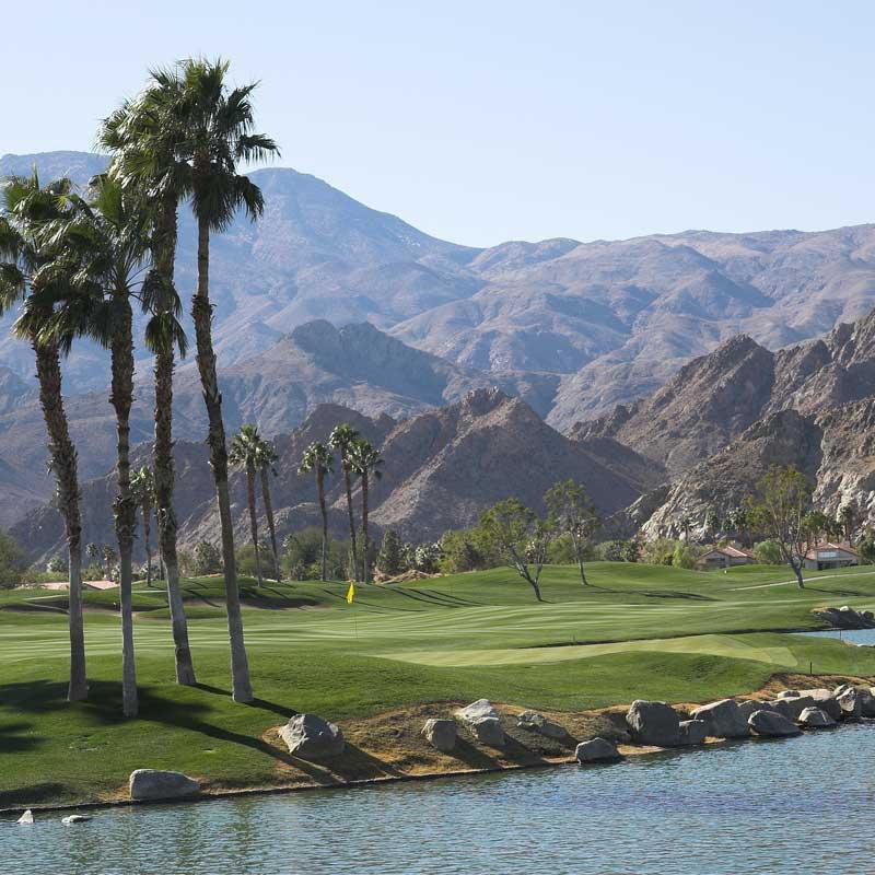 Riverside / San Bernardino Professionals