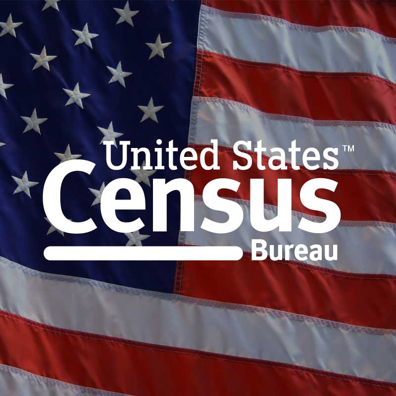 U.S. Census Quick Facts Link