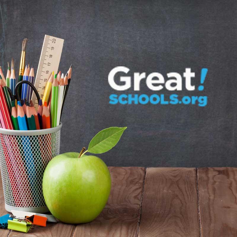 School Information Link