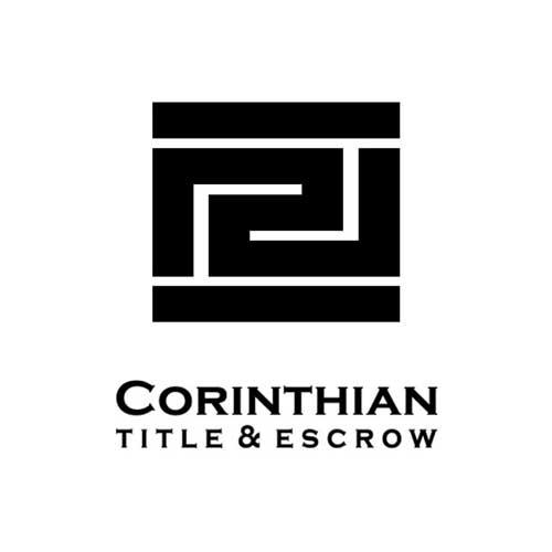 Corinthian Title