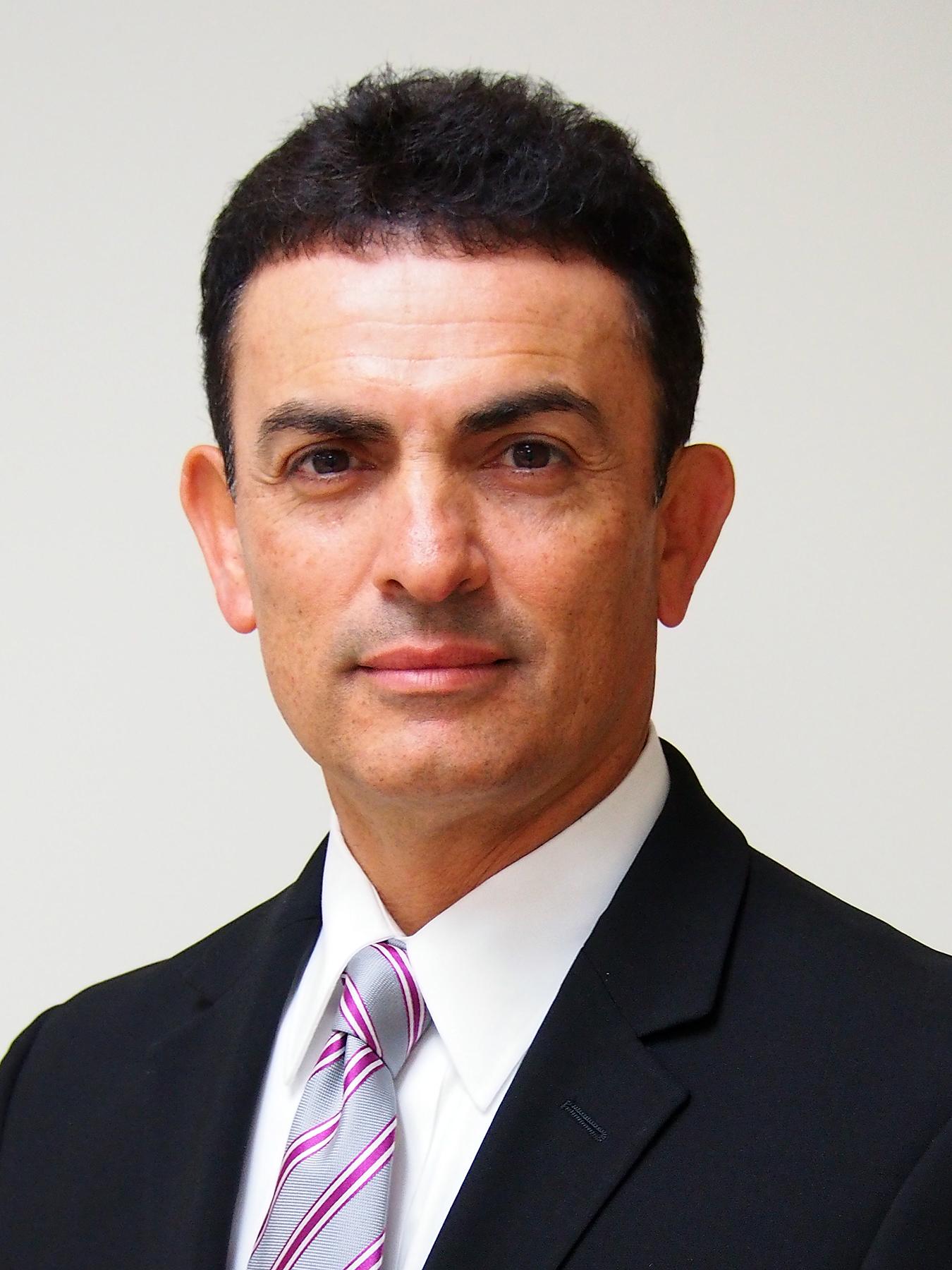 Ab Martinez