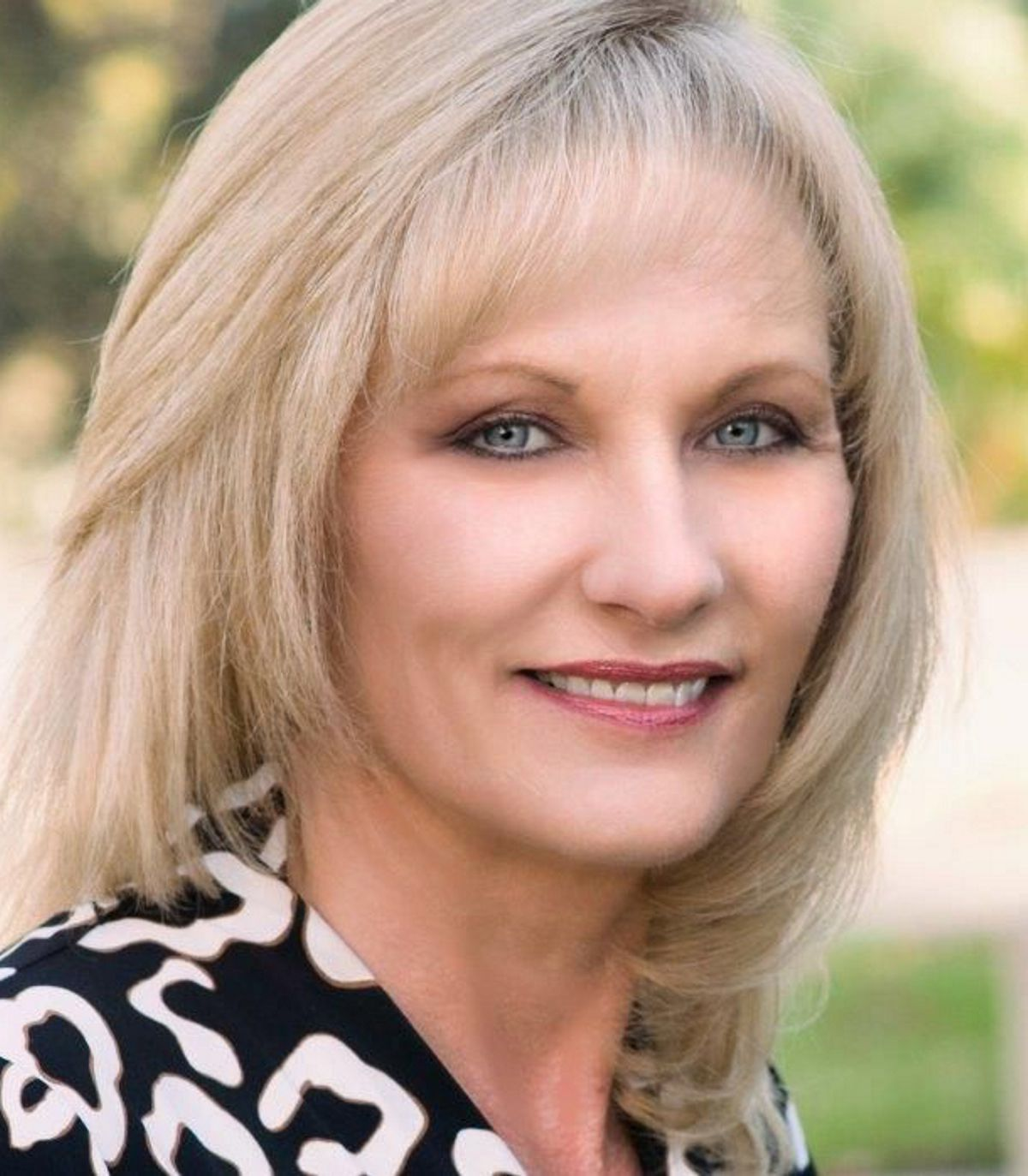 Doris Darlek