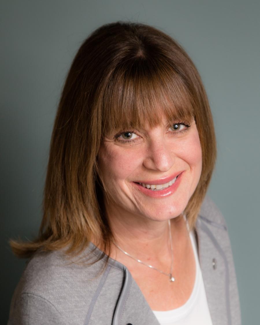 Elizabeth McKinnis