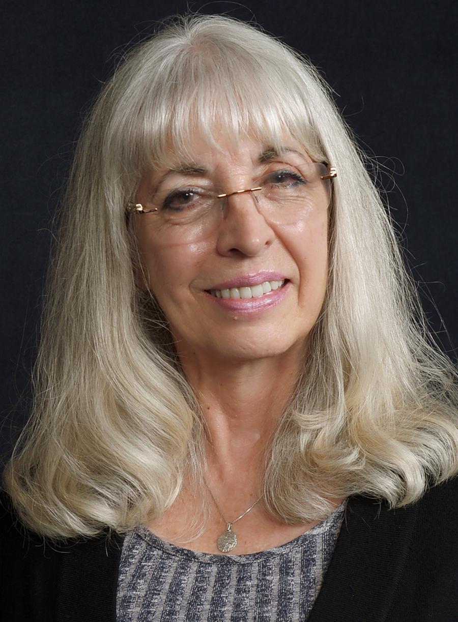 Lorette Peruch