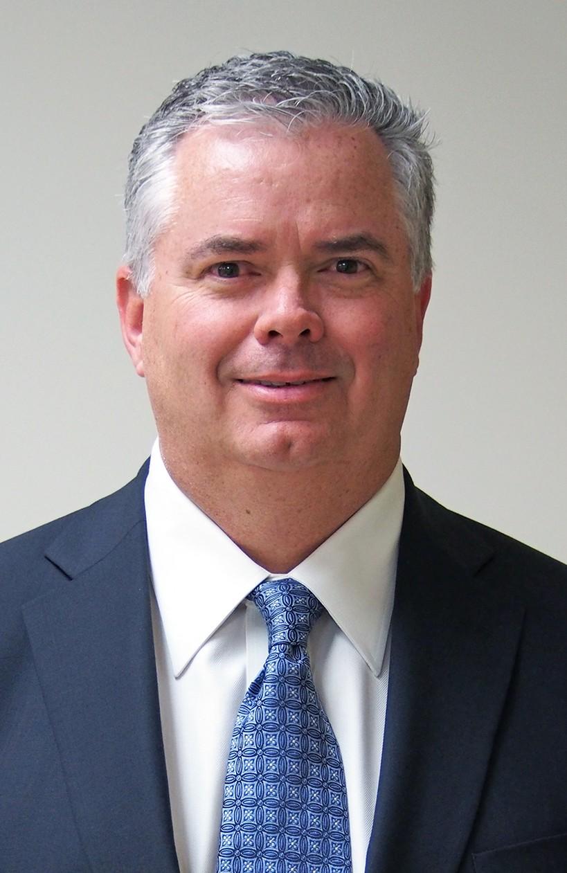 Michael Godwin