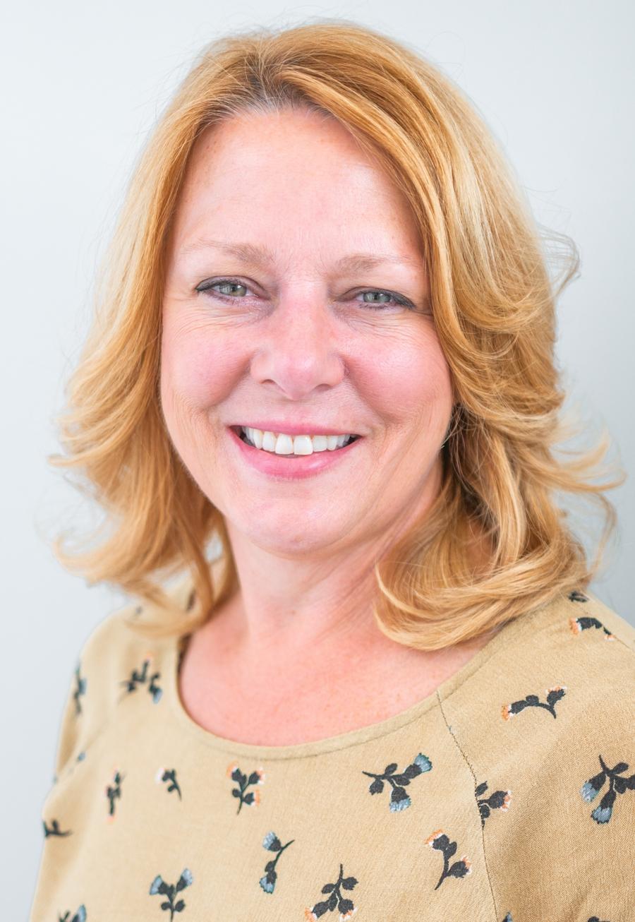 Sheila Hollander