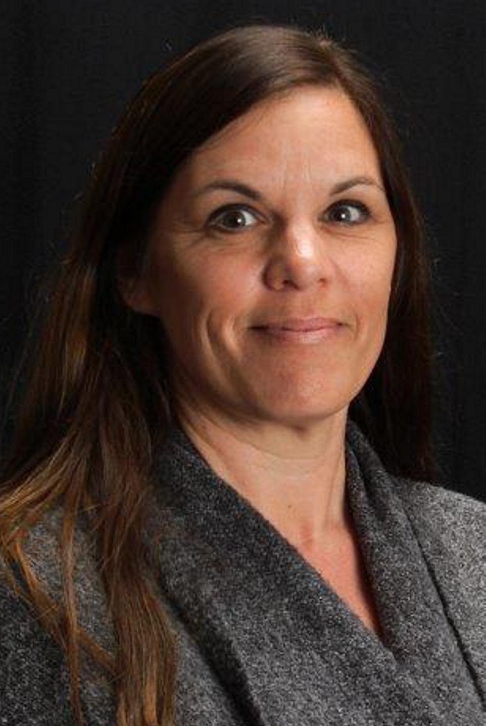 Teresa Tibbetts
