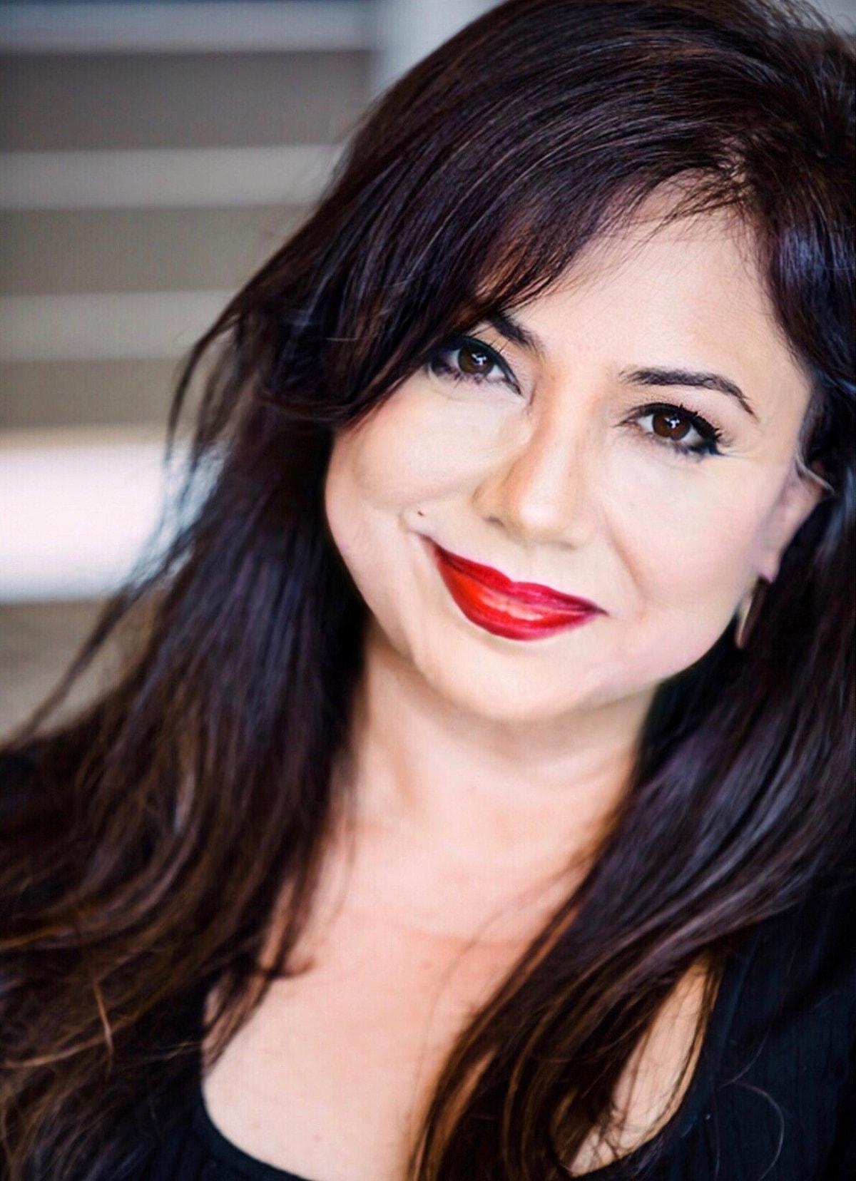 Eva Barrios